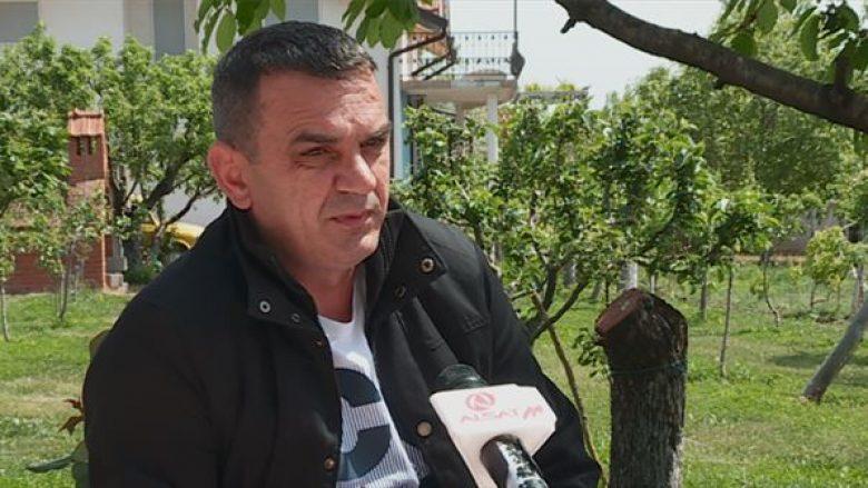 Dëshmoi sigurimi i kuvendit, Abdylfetah Alimi: Dhunuesit kërkonin gjak shqiptari