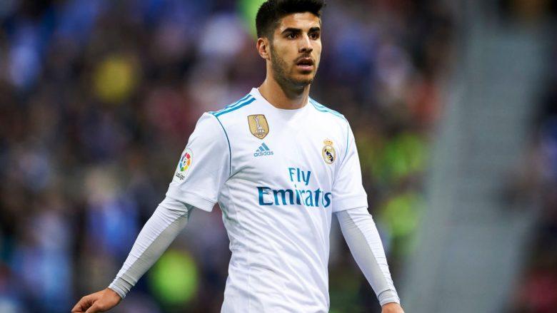 Chelsea ofron 150 milionë euro dhe dyfishim page për Asension, lojtari ka dy kërkesa për Realin