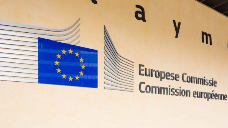 Deputetët skeptikë se Raporti i BE-së do të jetë pozitiv për Kosovën