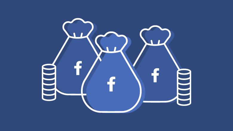 Facebook me rregulla të reja për reklamat politike