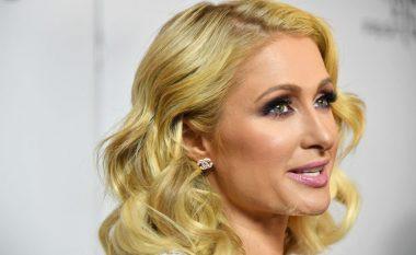 Paris Hilton: Doja të vdisja kur u publikua videoja e seksit