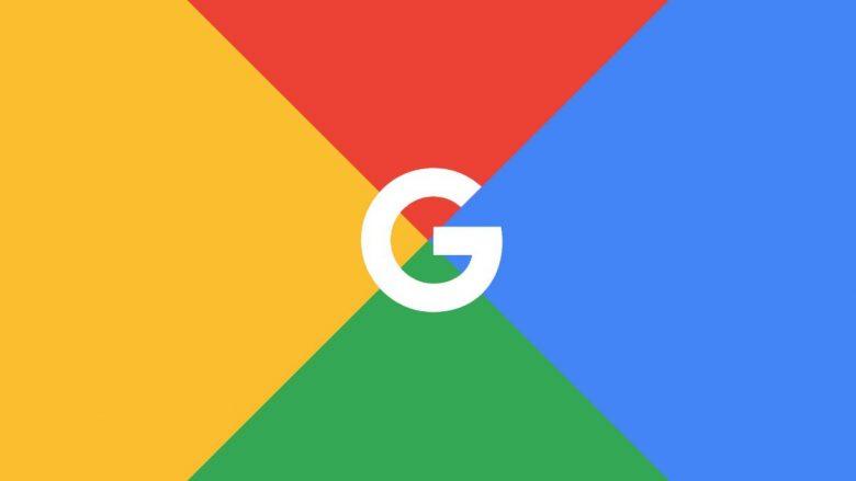 Google shuan shërbimin e shkurtimit të linkave, Goo.gl