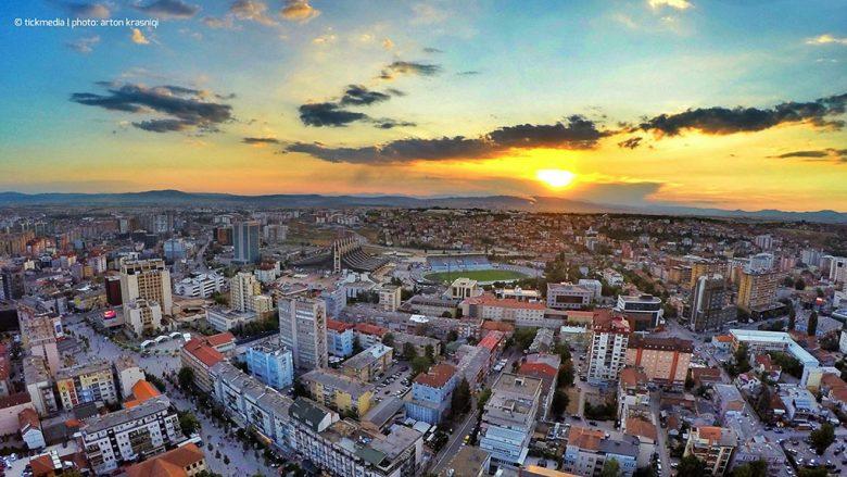 Gazeta zvicerane Blick: 10 fakte për Kosovën