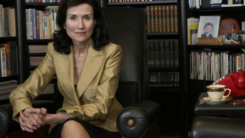 Femra më inteligjente në botë zbulon: Nëntë këshilla për mbajtje të linjës së trupit!