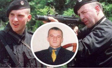 Mediat serbe: E konfirmuar, vrasësi i Arkanit është i vdekur!