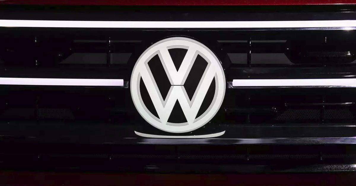 volkswagen-planifikon-te-ndryshoje-logon