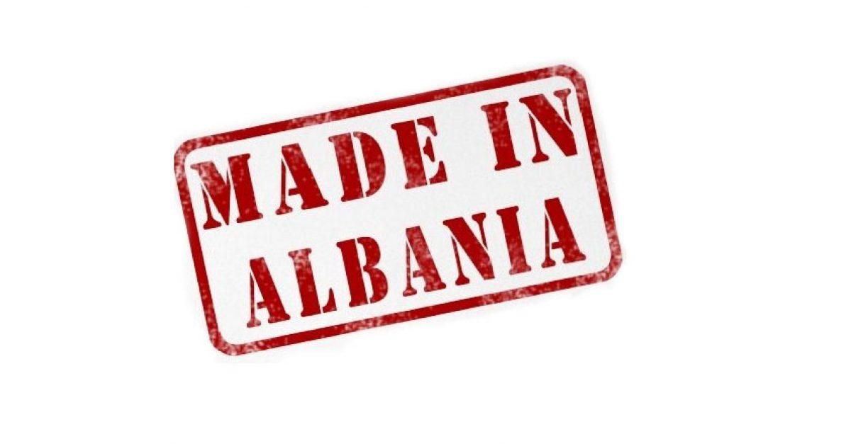 Rritje në eksportin e Shqipërisë drejt Gjermanisë