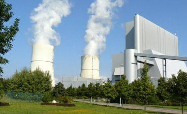 Letër e hapur deputetëve të Kuvendit të Kosovës: Procesi i ndërtimit të termocentralit 'Kosova e Re', po mbahet i mbyllur