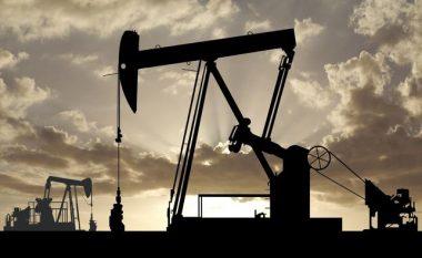 SHBA-ja nuk do të zgjasë pezullimin e sanksioneve mbi naftën e Iranit