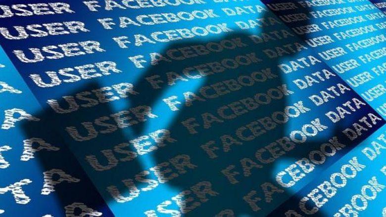 KE i kërkon Facebookut të bashkëpunojë me hetuesit evropianë