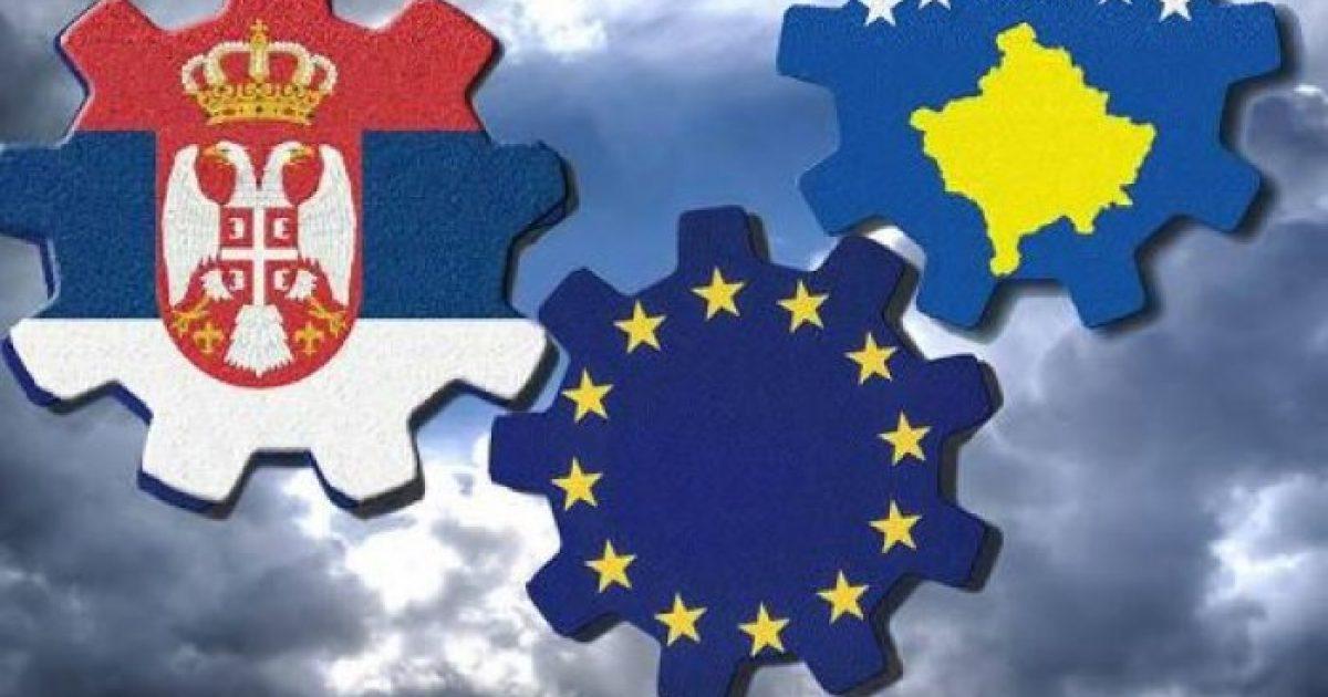 Analistët amerikanë për dialogun dhe tensionet Kosovë-Serbi