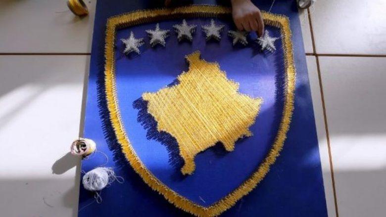 Diplomacia kosovare në gjumë