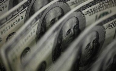 Erdogan kërkon t'i jepet fund dominimit të dollarit në tregtinë ndërkombëtare