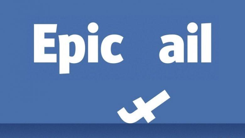 Skandali me të dhënat e 50 milionë përdoruesve – Çfarë do të ndodhë me Facebook-un?