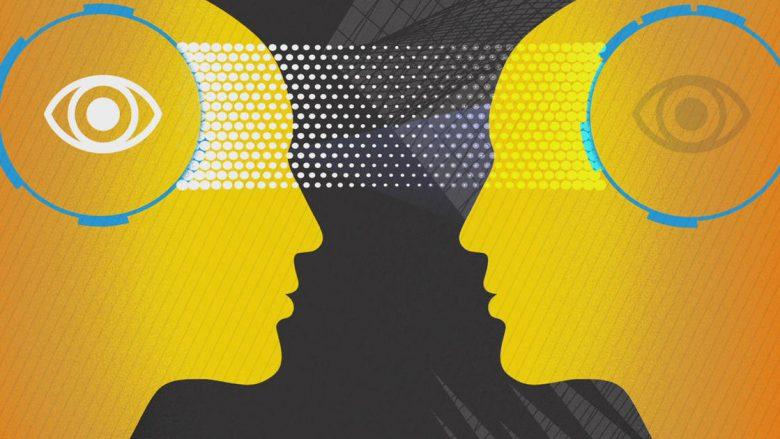 Qeveria amerikane me projekt sekret për kontrollin e mendjes?