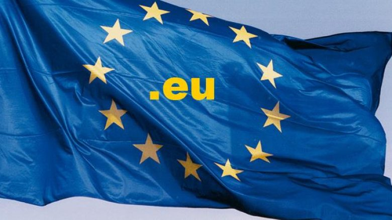 BE do të fshijë 300 mijë faqe me domainin EU që operojnë në Britani