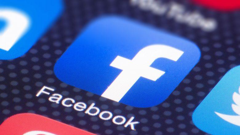 Facebook duhet të ndryshojë për të zgjeruar debatin politik, jo për të ngushtuar mendjen njerëzore