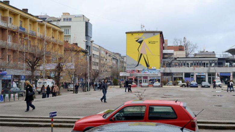 Komuna me më shumë tatimpagues në Kosovë e mbytur në borxhe