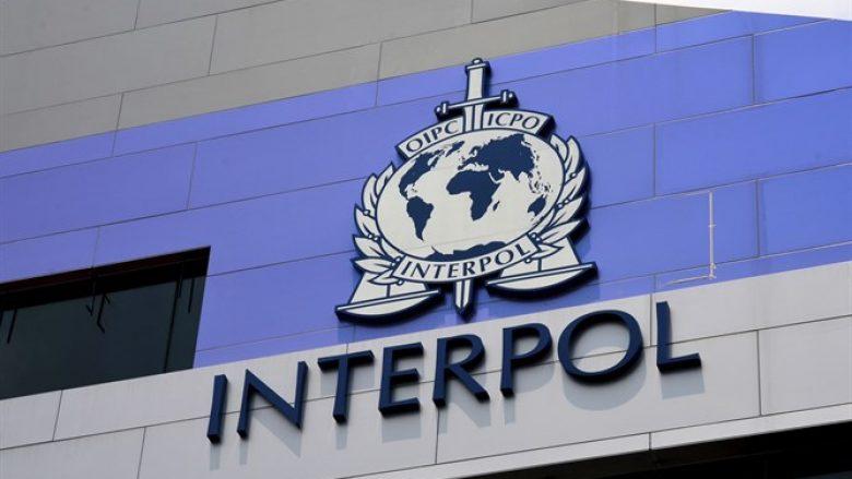 Kosova bën edhe një përpjekje tjetër për INTERPOL