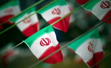 Irani paralajmëron Trumpin mbi marrëveshjen bërthamore