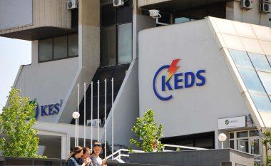 Prokuroria pritet t'i intervistojë katër ish-ministra për privatizimin e KEDS