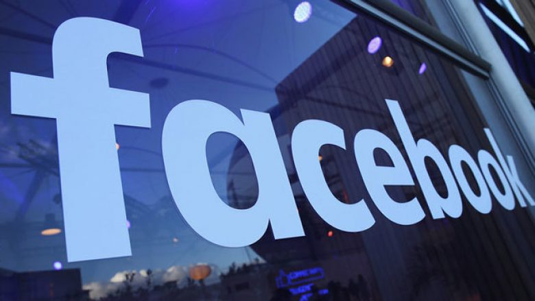 Facebook për Android nuk ka punuar sot