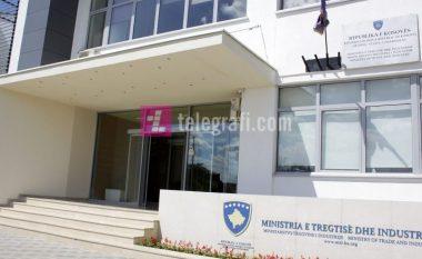 Kosova do ta aplikojë vendimin për masa mbrojtëse për qumështin nga Bosnja