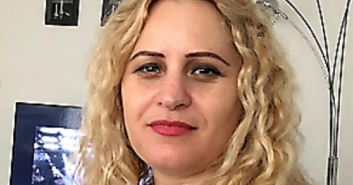 Gjendet e vdekur shqiptarja e zhdukur në Zvicër