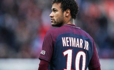 Neymar do të kushtojë më lirë pas tre gushtit