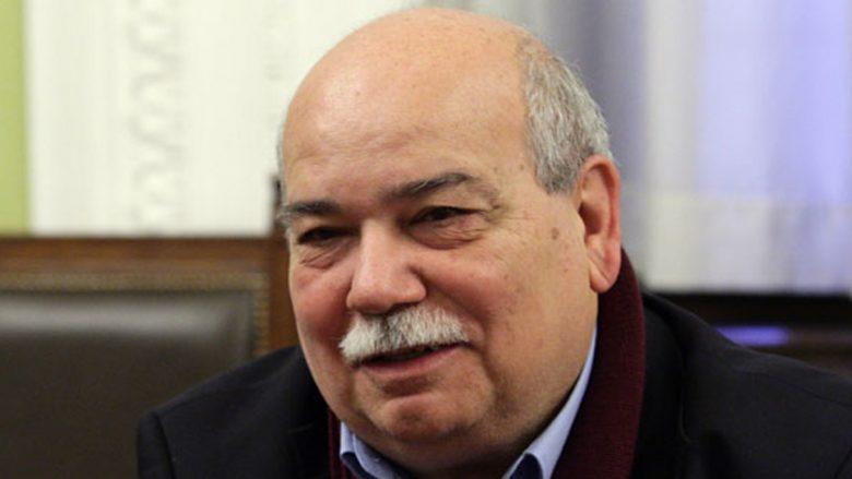 Kryeparlamentari grek: Marrëveshja për emrin do të votohet pa problem në Parlamentin e Greqisë