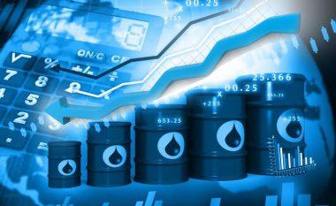 Me përshkallëzimin e luftës tregtare SHBA-Kinë vazhdon rritja e çmimit të naftës