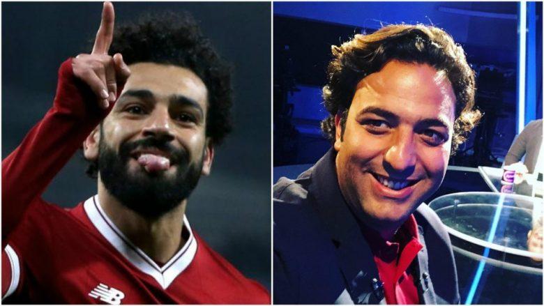 Mido: Reali e do Salahun, sulmuesi është gati për hapin e radhës