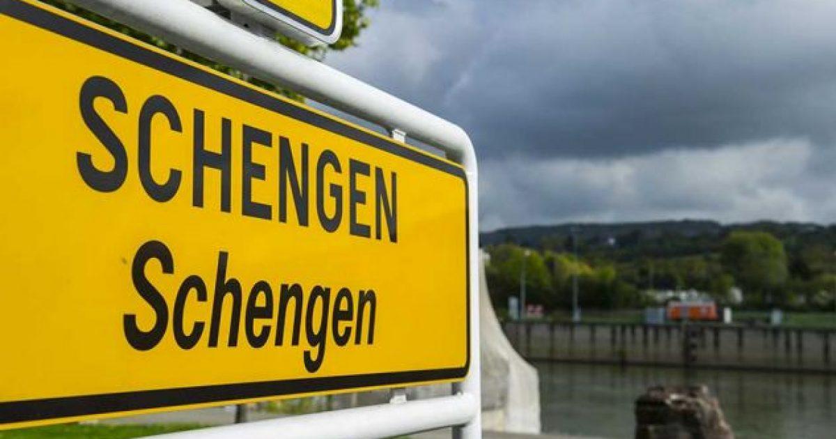 Udhëtimi në zonën Schengen do të ndryshojë nga viti 2020