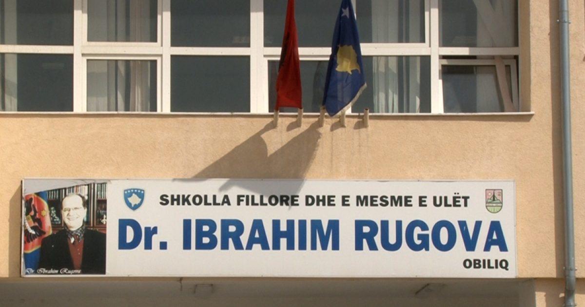 Mësimdhënësit e lidhin pushimin, shkojnë në Shqipëri