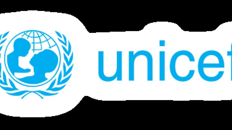 UNICEF është i shqetësuar për dhunën kundër dhe mes fëmijëve në Maqedoni