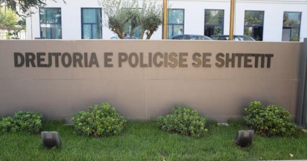Shqipëri, arrestohen dy shtetas turq