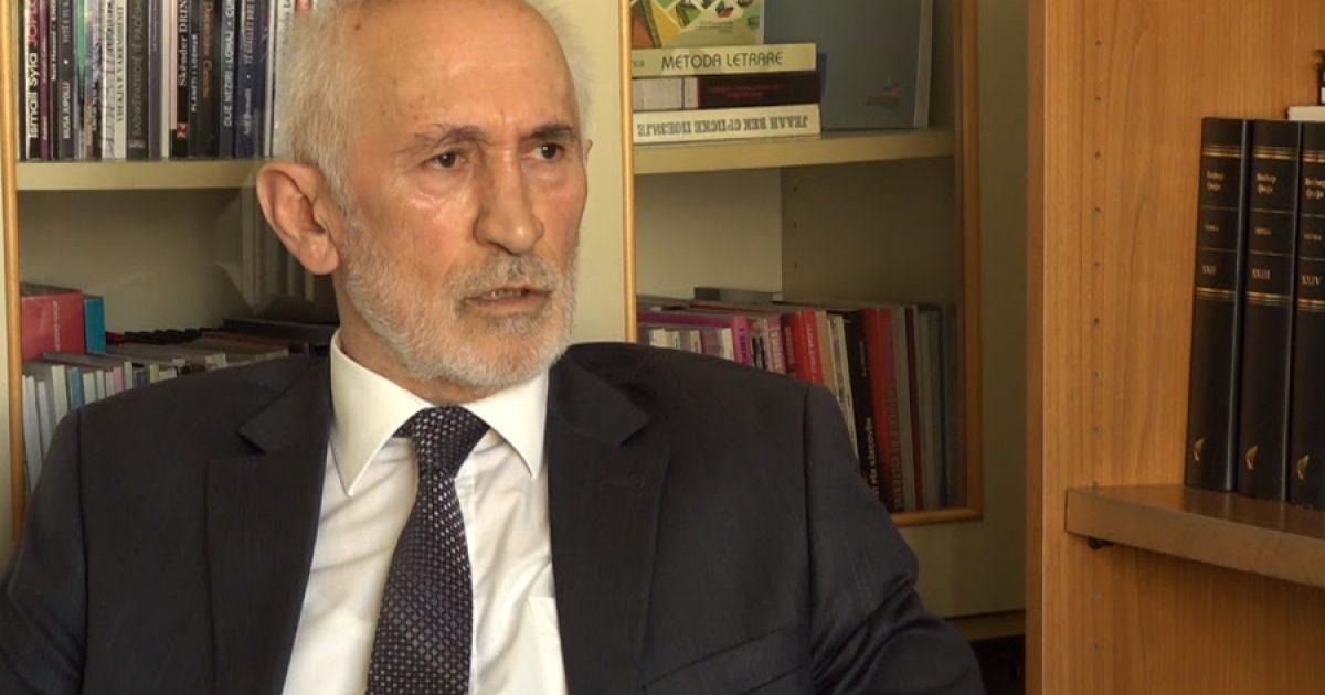 Vinca: Kosova po vdes moralisht (Video)