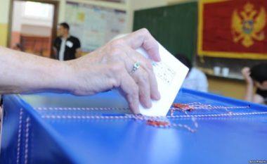 Zgjedhjet në Tuz, shqiptarët kërkojnë komunën