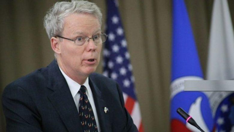 Delawie paralajmëron nisje të shpejtë të dialogut me Serbinë