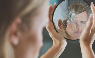 Në shikim fshihen sëmundjet: Sytë zbulojnë gjendjen e trupit tuaj