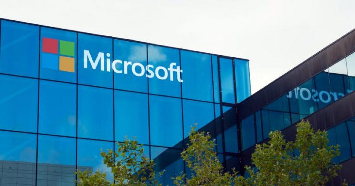 Microsoft tashmë po punon në gjeneratën e ardhshme të Windows 10