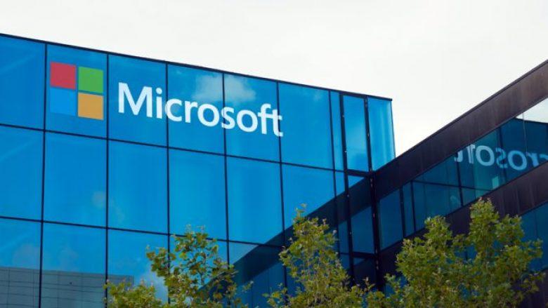 Microsoft shton aplikacionin e ri për video, pa paralajmërim