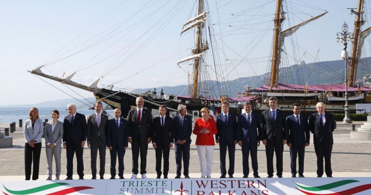 Ende e paqartë se a do të ulen Kosova dhe Spanja së bashku në Sofje
