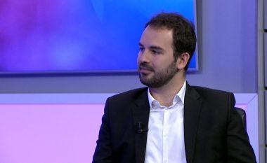 Gashi: Më shumë se paratë, diaspora e ka potencialin njerëzor (Video)