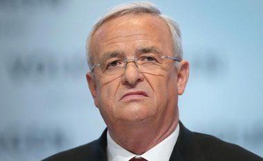 Ngritet aktakuzë ndaj ish drejtorit te Volkswagen për mashtrim pas skandalit të emetimit në veturat diesel