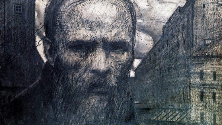 Për fuqinë e artit në shpirtrat dhe karakteret njerëzore
