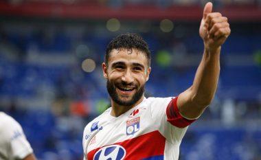 Fekir heziton të vazhdon kontratën, Chelsea e Bayern përgatisin ofertat për francezin