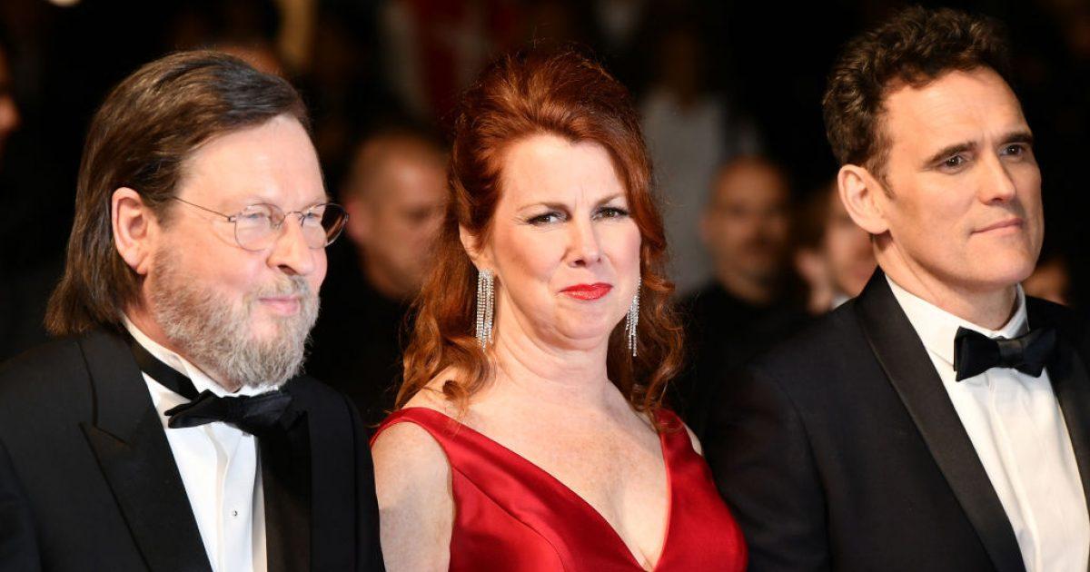 Vetëm 100 shikues ishin në kinematë e Kanës për ta ndjekur premierin e filmit më të ri të Lars von Trierit