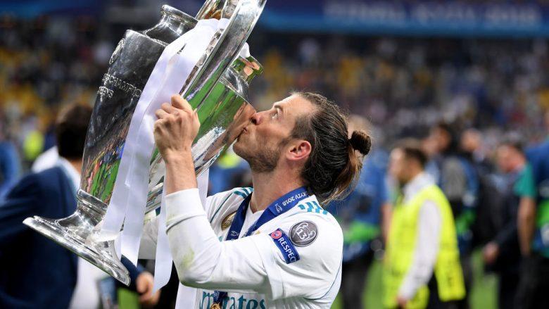 Bale kërcënon Realin me largim në verë: Kam nevojë të luaj, dua një skuadër dhe një trajner që besojnë tek unë
