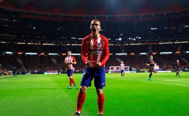Griezmann: Është koha për të fituar një trofe